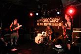 Arlene's Grocery - Bar | Live Music Venue | Lounge in NYC