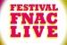 Festival Fnac Live - Music Festival | Concert in Paris