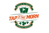 Tap O' The Morn at Public House - Party in Chicago.
