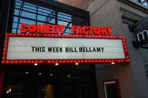 Baltimore-comedy-factory-baltimore_s210x140