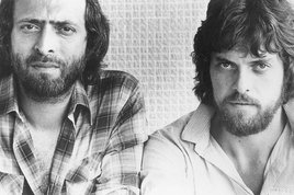The-alan-parsons-project_s268x178