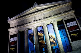 The-field-museum_s268x178