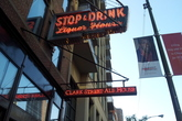Clark Street Ale House - Bar in Chicago