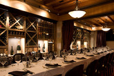 Mastro's Steakhouse - Steak House in Beverly Hills, LA