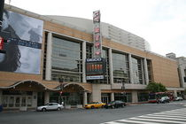Verizon Center - Arena | Concert Venue in Washington, DC.