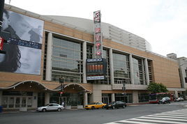 Verizon-center_s268x178
