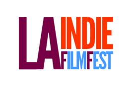 La-indie-film-fest_s268x178