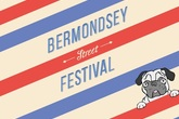 Bermondsey Street Festival - Street Fair | Community Festival in London.