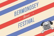 Bermondsey Street Festival 2014 - Street Fair | Community Festival in London