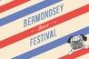 Bermondsey Street Festival - Street Fair | Community Festival in London.