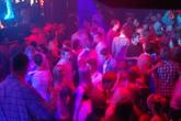 Sugar Factory - Club | Live Music Venue in Amsterdam.