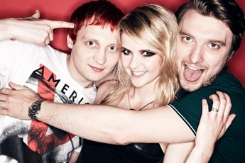 The Subways