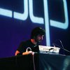 Electrónica En Abril - Music Festival | Festival | DJ Event in Madrid