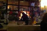 Muy Buenas - Bar | Cuban Restaurant in Barcelona