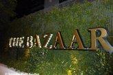 The Bazaar By José Andrés - Cocktail Bar | Fusion Restaurant | Spanish Restaurant in LA