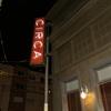 CIRCA - Club | Lounge | Restaurant in San Francisco.