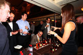 Single Malt & Scotch Whisky Extravaganza: DC - Food & Drink Event in Washington, DC.