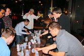 19th - Sports Bar in Washington, DC.
