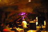 Bohemian Caverns