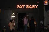 Fat-baby_s165x110