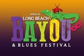 Long-beach-bayou-and-blues-festival_s165x110