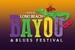 Long Beach Bayou & Blues Festival - Music Festival in Los Angeles