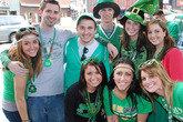 Nyc-official-st-paddys-day-bar-crawl_s165x110