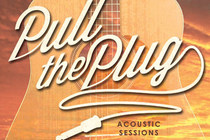Pull The Plug Acoustic Sessions at Ocean Beach Ibiza - Pool Party in Ibiza.