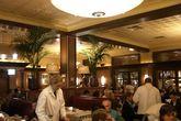 Gibson's Bar & Steakhouse - Bar | Restaurant in Gold Coast, Chicago