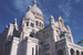 Sacr-Coeur - Culture | Landmark | Outdoor Activity | Shopping Area in Paris.