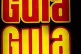 Gula-gula_s165x110