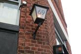 69 Colebrooke Row - Bar   Lounge   Speakeasy in London.