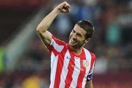 Atletico-madrid-soccer_s268x178