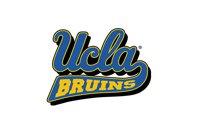 Photo of UCLA Bruins Football