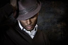 Kenny-lattimore_s268x178