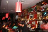 Alphabet Lounge - Bar | Club | Live Music Venue | Lounge in NYC