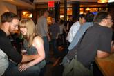 Loreley Restaurant & Biergarten - Bar | Beer Garden | German Restaurant in Lower East Side, NYC