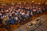 Chicago Cubs Convention - Baseball | Conference / Convention | Sports in Chicago.