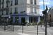 La Bulle - Café | Restaurant in Paris.
