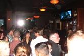 Eastside West Restaurant & Bar - Bar | Restaurant in SF