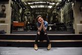 Harry-styles_s165x110