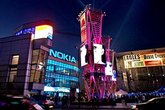 Nokia Theatre - Concert Venue | Theater in LA