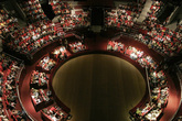 Teatro Circo Price - Arena | Concert Venue in Madrid