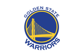 Golden-state-warriors-basketball_s165x110