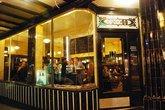 Magnolia Gastropub & Brewery - Gastropub | Brewery | Pub in SF