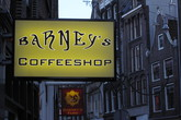 Barneys-coffeeshop_s165x110