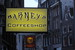 Barney&#x27;s Coffeeshop - Coffeeshop in Amsterdam.