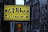 Barney&#x27;s Coffeeshop