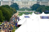 National Book Festival - Book Festival | Literary & Book Event in Washington, DC.