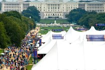2014 National Book Festival - Book Festival | Literary & Book Event in Washington, DC